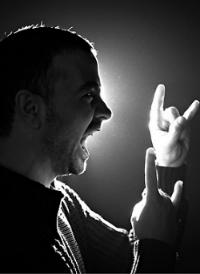 Petrica Tanase, fotograf Fixfoto