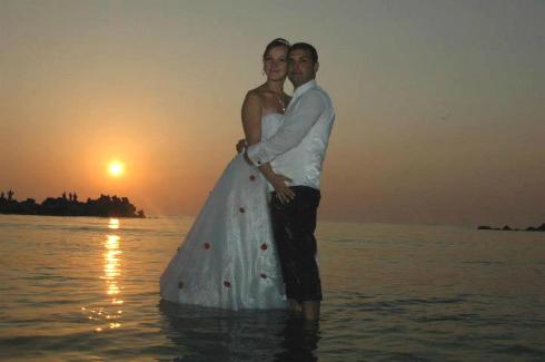 Fotografii pt nunta