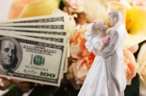 buget de nunta