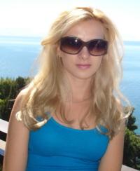 Elena Durla, director agentia de turism Oltextur