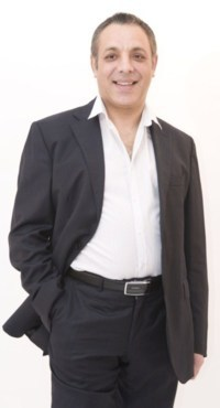 Laurentiu Caldararu, formatii de muzica
