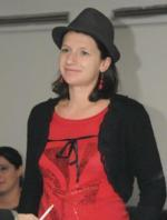 Ada Chindea