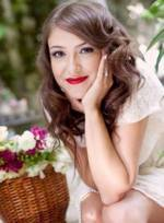 Andreea Stanciucu