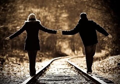 Fidelitate in cuplu