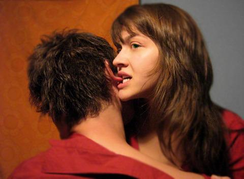 Frecventa partidelor de sex in cuplu