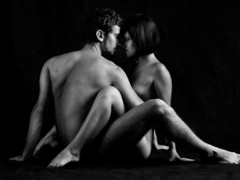 psihologia sexului