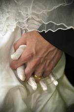 Sexul dupa casatorie