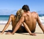 Sfaturi pentru a imbunatati activitatea sexuala