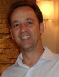 Valentin Pescaru, psiholog