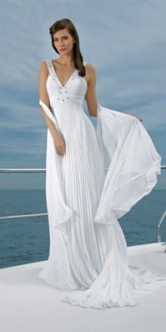 Rochie de mireasa 8 Perfect Bride