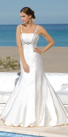 Rochie de mireasa 7 Perfect Bride