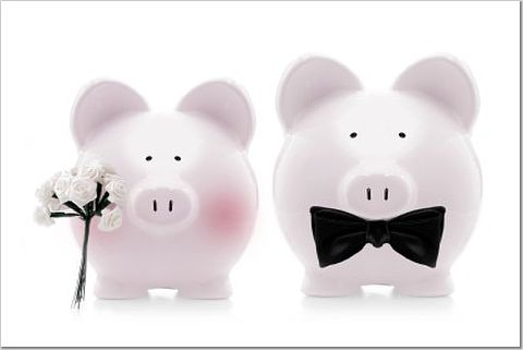 bugetul de nunta