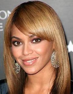 Machiaj Beyonce