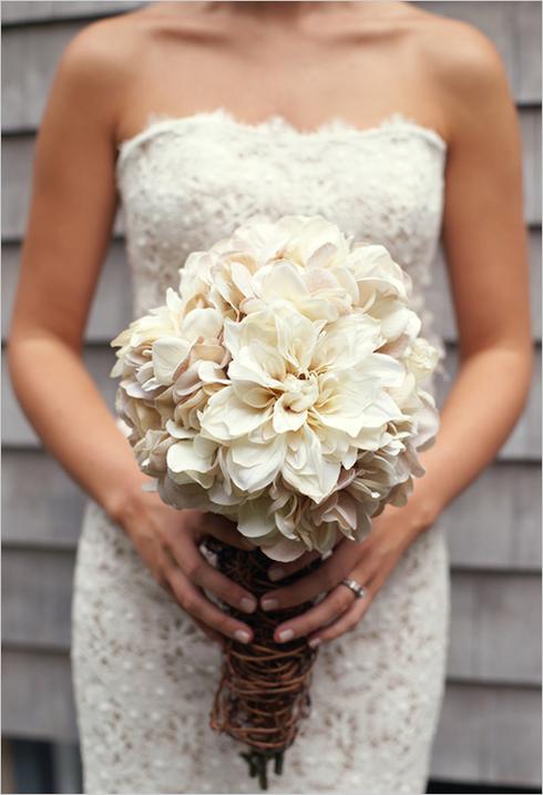 Invitatii rustice de nunta