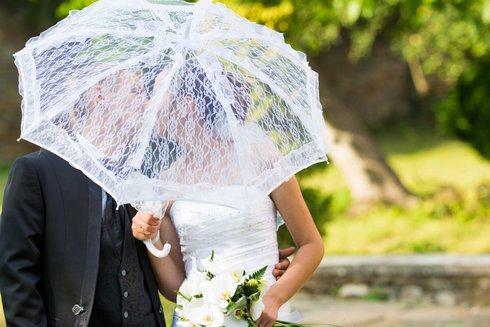 Darul de nunta
