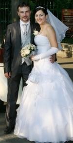 Ce suma se strange la nunta