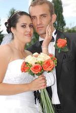 Stabilirea darului de nunta