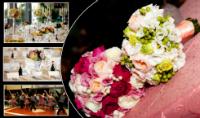 Events by Carmen Ionita, agentie de nunti