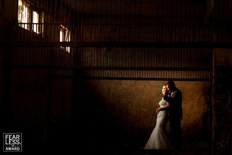Fotografi de nunta Fixfoto