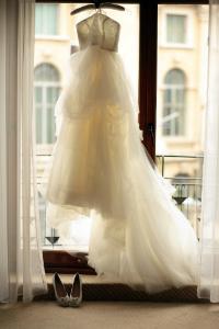 Silvia Postolatiev, oferta fotografii nunta
