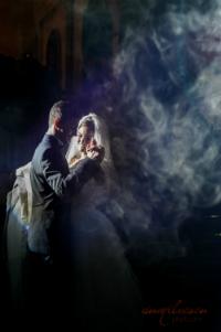 Oferta fotograf profesionist pentru nunta