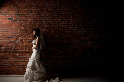 Sfaturi si trucuri ca sa eviti stresul in ziua nuntii
