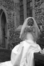 Cum sa nu plangi in ziua nuntii