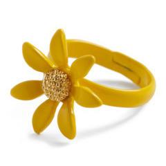 Inel floarea soarelui