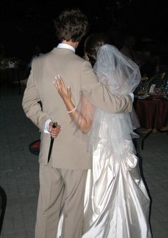 Fotografii hazlii la nunta