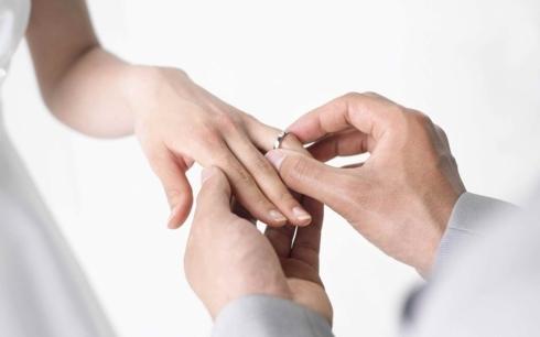Cea mai mare surpriza a casatoriei