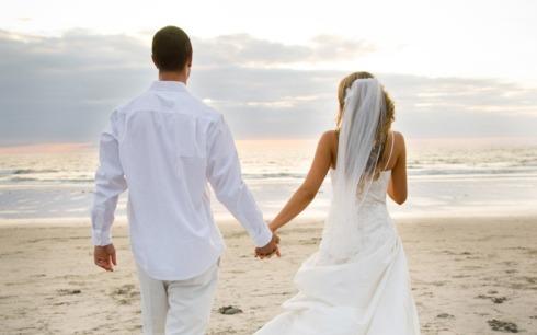 Ce te asteapta dupa casatorie