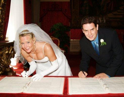 Care este surpriza cea mai mare a casatoriei