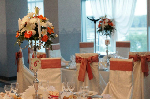 Oferte agentii de catering nunta