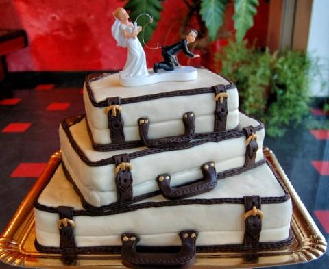 tort de nunta haios