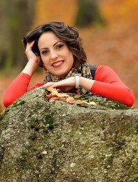 Carmen Ionita, organizator de nunti