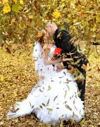 Magic House, agentie de nunta