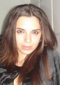 Amalia Dan, coordonator nunta