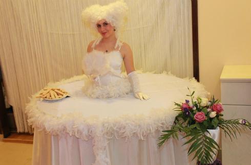 Preturi wedding planner