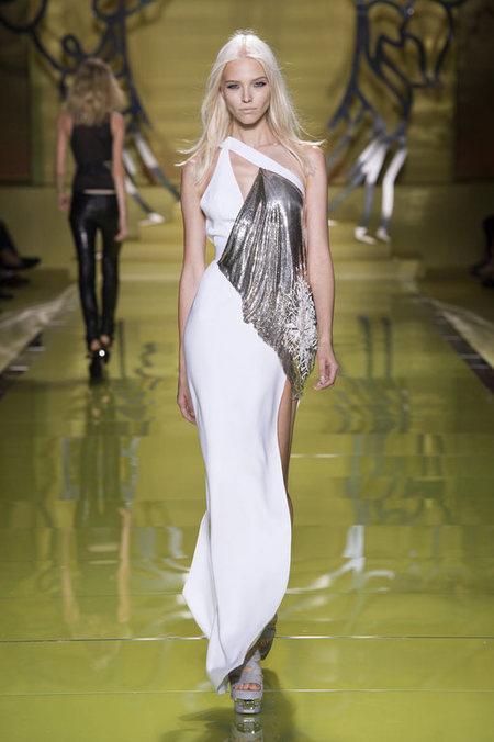 Rochie de seara Versace
