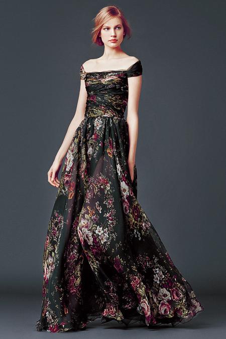 Rochie de seara Dolce&Gabbana