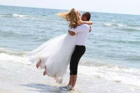 Fericirea in cuplu