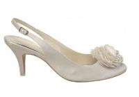 Pantofi de mireasa Elite Mariaj