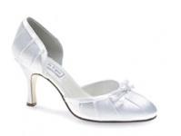 Pantofi de mireasa Escape
