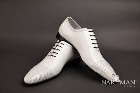 Pantofi de mire