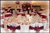 Decoratiuni pentru restaurant