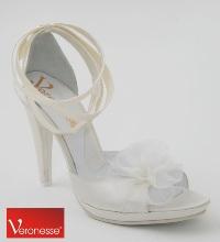 Pantofi de mireasa Veronesse