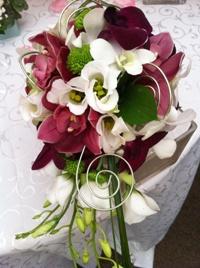 Preturi la aranjamente pentru nunta