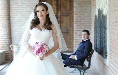 trucuri pt nunta