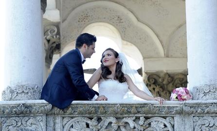 bugetul nuntii