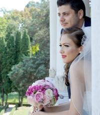 trucuri in organizarea nuntii